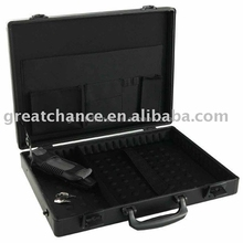 High Quality Aluminum Computer Case(XY-823)