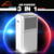 APG Electric Water Heater Air Purifier 3 in 1 Fan Air Cooler