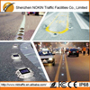 /product-detail/solar-lights-outdoor-cat-eye-reflector-traffic-police-equipments-cat-eye-reflector-60463315416.html