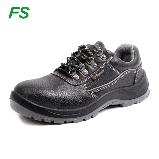 2015 new design cheap industrial safety shoes men