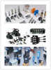 parker refrigeration valves safety relief valve hydraulic solenoid valves