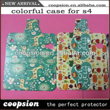 protector case for samsung galaxy s4 i9500