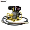 HRV38 170F diesel engine construction equipment Concrete vibrator construction machinery