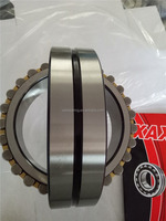 23034 MB/W33 Spherical Roller bearing with high precision and attractive price