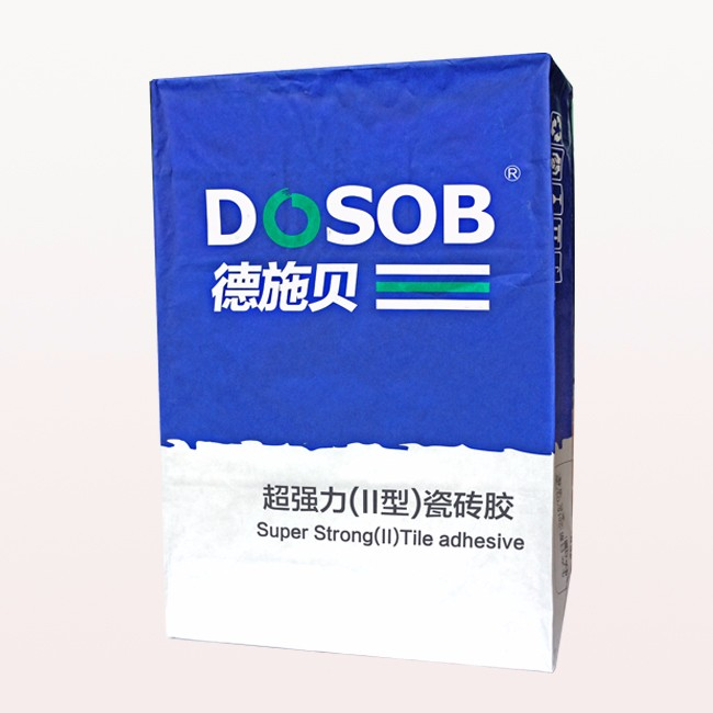 Ceramic Tile Adhesive/ Glue For Tile /One Stop Shopping