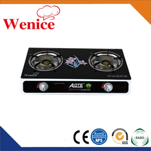 japanese gas stove battery stove for cooking manufacturers china