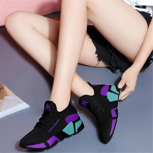 Spring and autumn new women <strong>shoes</strong> flat sports travel <strong>shoes</strong> women running <strong>shoes</strong> CC524