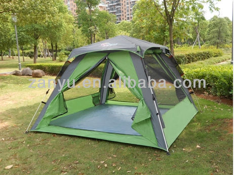 luxury safari tent for sale camper trailer tent arabian tents for sale