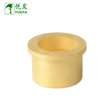 2016 Hot Products Brass Bearing Bushing / Brass Cylinder Tube