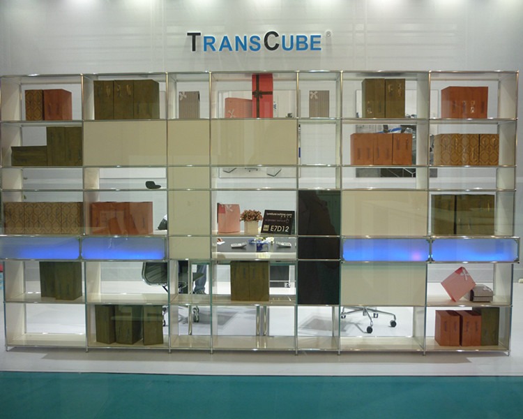 2015 Transcube Modern Assemble Yourself Furniture Buy