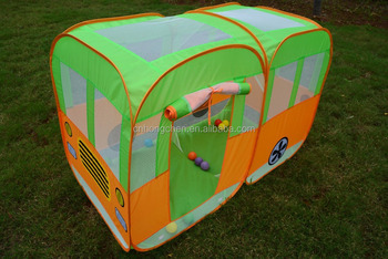 New design 2016 popular children tent