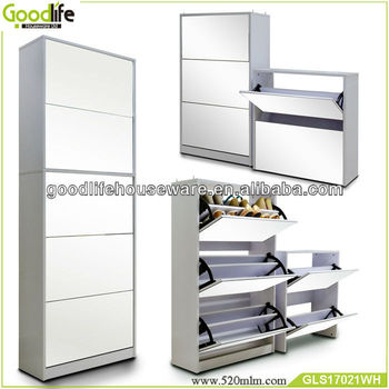 factory wholesale shoe storage models shoe racks wood