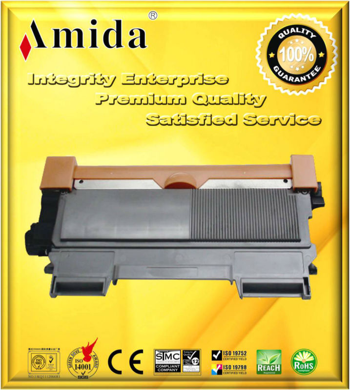 toner cartridge TN450 for brother MFC7380/7460DN/7860DW/DCP7060D