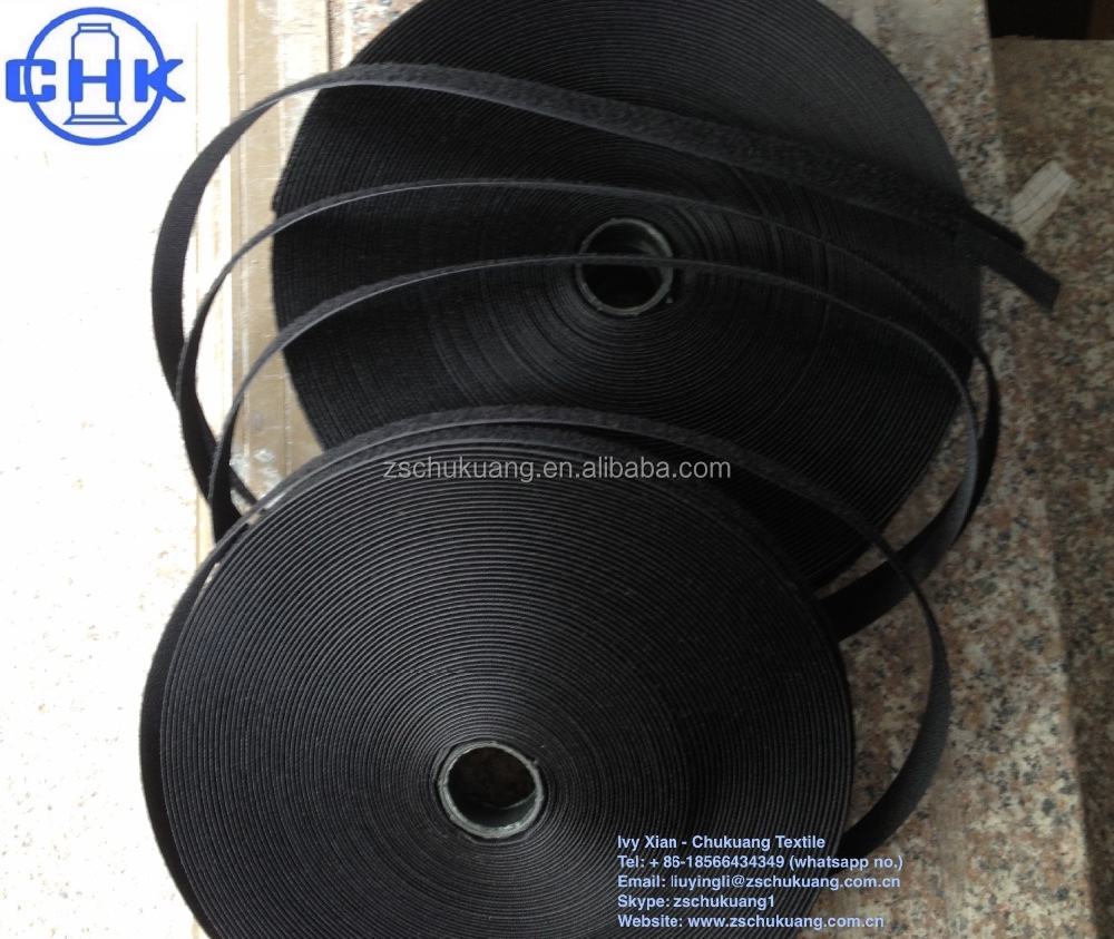 big roll hook & loop tape.jpg