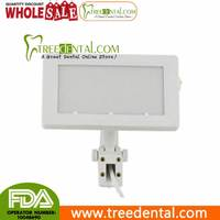 TR 02-04 DENTAL LED X-RAY FILM VIEWER best x ray film viewer prices