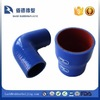 quality rubber expansion joint silicone radiator hose pipe
