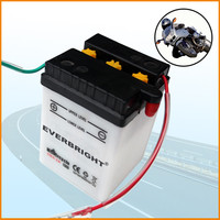 Long Service Life lead acid tubular batteries from China