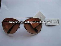 During Production Glasses, Sunglasses& Other Kind of Glasses Inspection Service