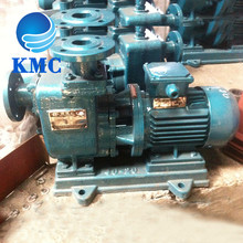wholesale central machinery water pump for lake cleaning