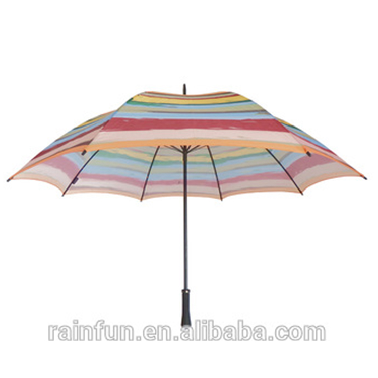 Good Quantity Standard Size Japan Umbrella