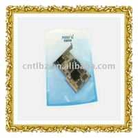 chicken powder seasoning bag
