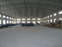 china made construction design prefabricated steel structure warehouse with cheap price and good quality