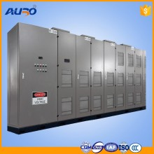 6.6KV Medium High Voltage AC Motor Variable Frequency Speed Drives Converter Inverter Speed Control VSD VFD