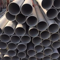 New design epoxy coating carbon steel pipe with high quality