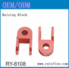 /product-detail/motorcycle-spare-parts-raising-block-1936470998.html