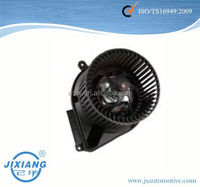 Auto parts car heater blowers for vw
