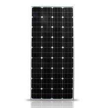 Perlight Hot Seller High Efficency A Grade Best price China factory solar panel system advantages of solar energy