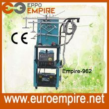 Spot welding machine with best service and price