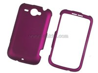 Protect case for htc wildfire*case for a3333*mobile phone case for HTC wildfire / G8 / A3333