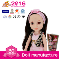 for Wholesale Baby Toys Fotos Mujeres Baby Doll