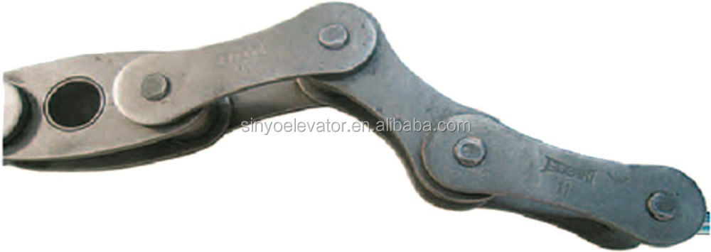Drive Belt for Mitsubishi Escalator