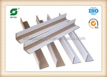 Corner protector for pallet corrugated cardboard corner protectors china price clear corner wall protectors