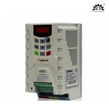 inverter 12v 24v 48v 220v dc to ac Inverter Modified Sine Wave Power Inverter 3000w
