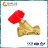 GS8050 Brass Automatic Pressure Balancing Valve
