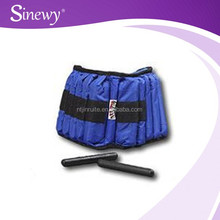 Ankle Weight Sandbag Sports Training Ankle Weights