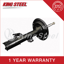 Guaranteed Shock Absorber Manufactures For Toyota Camry 48520-06530