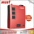 PV1100 PLUS Series Inverter Pakistan/1400VA modified sine wave inverter high frequency 50hz to 60hz 12 volt inverter