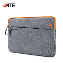 OEM Design Multi-color Laptop Pouch Bag,Tablet Laptop Bag for 10.5 inch iPad Pro