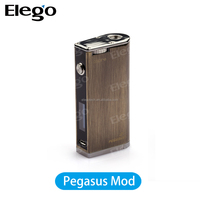 Aspire Pegasus 70w VS Joyetech eVic VT and eVic VTC mini in stock from Elego