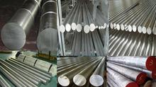 Cold Drawn 1065 high carbon steel with CE certificate