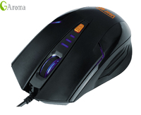 Factory price mouse optical game laptop for wholesale