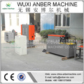 angle bead production line