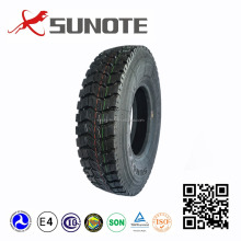 Best sale 11.00r20 best quality chinese brand truck tire