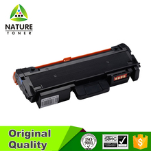 Compatible Black MLT-D116L Toner Cartridge for Samsung