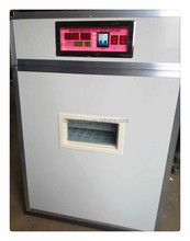 fully automatic quail egg incubator with big discount price