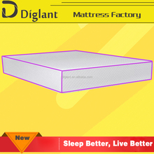 baby indian kapok cotton mattress